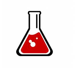 Chemical Service