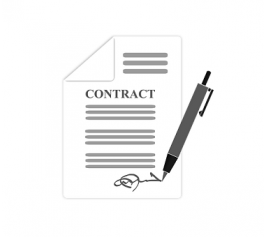 Yearly Contract